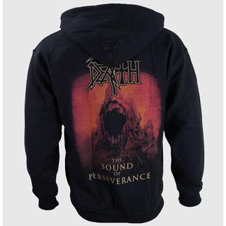 sweat-shirt avec capuche pour hommes Death - - RAZAMATAZ, RAZAMATAZ, Death