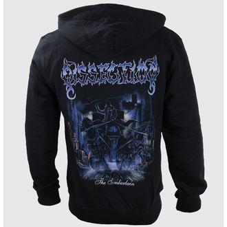sweat-shirt avec capuche pour hommes Dissection - Somberlain - RAZAMATAZ, RAZAMATAZ, Dissection