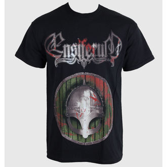 tee-shirt métal pour hommes Ensiferum - - RAZAMATAZ, RAZAMATAZ, Ensiferum