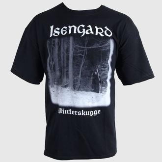 tee-shirt pour hommes Isengard - Vinterskugge - RAZAMATAZ, RAZAMATAZ, Isengard