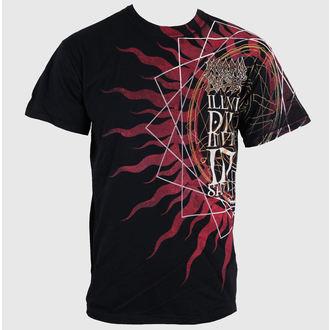 tee-shirt métal pour hommes Morbid Angel - - RAZAMATAZ, RAZAMATAZ, Morbid Angel
