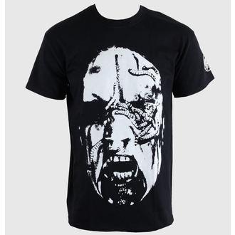 tee-shirt métal pour hommes Marduk - Gospel Of The Worm - RAZAMATAZ, RAZAMATAZ, Marduk