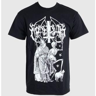 tee-shirt métal pour hommes Marduk - Imago Mortis - RAZAMATAZ, RAZAMATAZ, Marduk