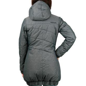 veste pour femmes d`hiver (veste) FUNSTORM - Togi, FUNSTORM
