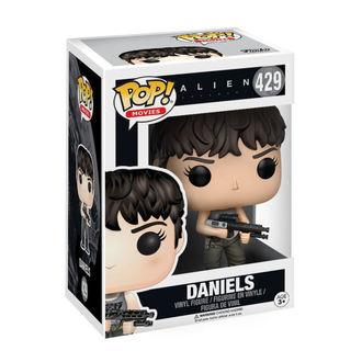 Figurine  Alien - Covenant POP! - Daniels, POP, Alien - Vetřelec