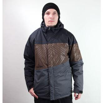 veste d`hiver pour hommes - Darwen - FUNSTORM - Darwen, FUNSTORM