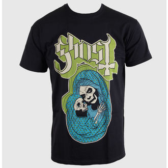 tee-shirt métal pour hommes Ghost - Chosen Son - ROCK OFF, ROCK OFF, Ghost