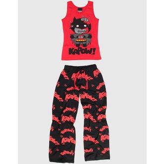 pyjama (débardeur + pantalon) Cosmic, COSMIC