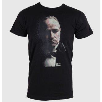 t-shirt de film pour hommes The Godfather - Splatter - AMERICAN CLASSICS, AMERICAN CLASSICS, Le parrain