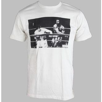 t-shirt de film pour hommes Rocky - Waappoww - AMERICAN CLASSICS, AMERICAN CLASSICS, Rocky