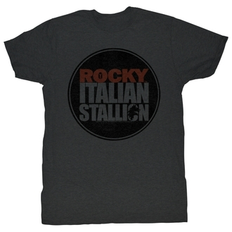 t-shirt pour homme Rocky - RKY Joint - AC, AMERICAN CLASSICS, Rocky