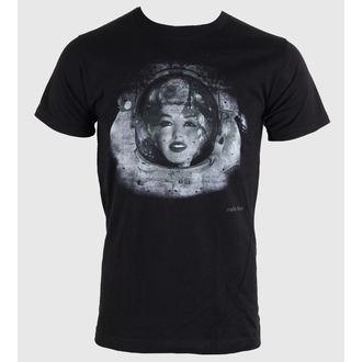 t-shirt de film pour hommes Marilyn Monroe - Space - AMERICAN CLASSICS, AMERICAN CLASSICS, Marilyn Monroe