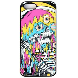 couvercle pour portable DISTURBIA - iPHONE4 - Deth Cult, DISTURBIA
