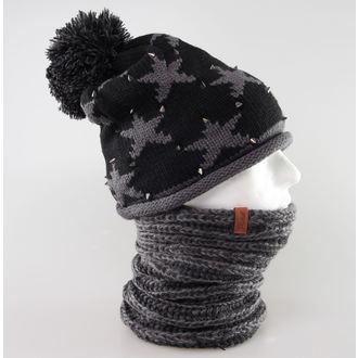 bonnet VIXXSIN - Storm, VIXXSIN