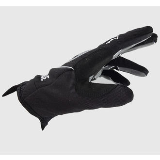 gants GRENADE - GAZ. Sullen, GRENADE