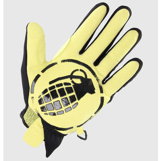 gants GRENADE - Skull, GRENADE