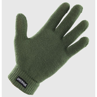 gants GRENADE - Bombe, GRENADE