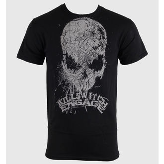 tee-shirt métal pour hommes Killswitch Engage - Shattered - BRAVADO