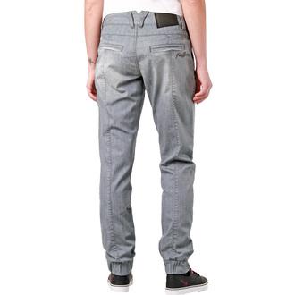 pantalon pour femmes FUNSTORM - Nancy - 98 Grey, FUNSTORM