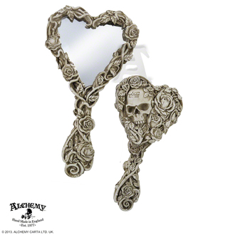 miroir Alchemy Gothic - Fate Of Narcisse, ALCHEMY GOTHIC