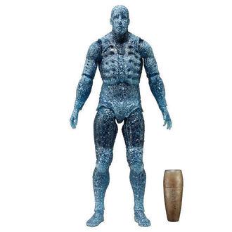 figurine Prometheus - Pressure Suit, NECA