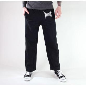 pantalon pour hommes (survêtement) TAPOUT - Fierce, TAPOUT