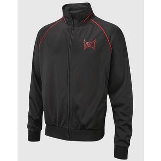 sweat-shirt sans capuche pour hommes - 953 - TAPOUT, TAPOUT