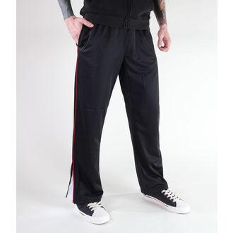 pantalon pour hommes (survêtement) TAPOUT - 938, TAPOUT