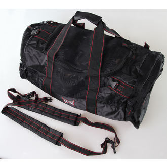 sac TAPOUT - Equipement, TAPOUT