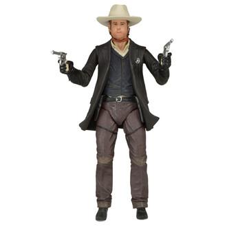 figurine Lone Ranger