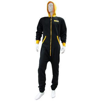 sweat-shirt avec capuche pour femmes Rocky - Italian Stallion - - 90534