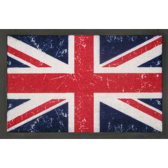 essuie-pieds Flagge UK - ROCKBITES, Rockbites