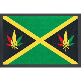 essuie-pieds Jamaïque - ROCKBITES, Rockbites