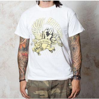 tee-shirt métal pour hommes Madball - Toda Mi Vida - Buckaneer, Buckaneer, Madball