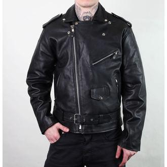 veste pour hommes (couteau laguiole) OSX, OSX