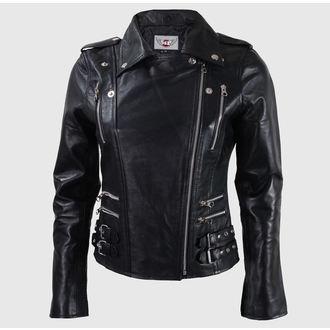 veste pour femmes (couteau laguiole) OSX, OSX