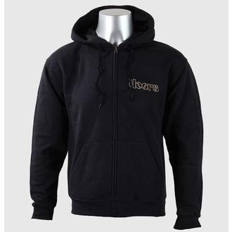 sweat-shirt avec capuche pour hommes Doors - Lizard King - BRAVADO EU, BRAVADO EU, Doors