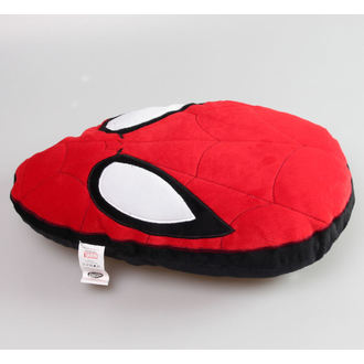 coussin Spiderman - The City, ROCK OFF