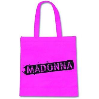 sac (sac à main) Madonna - Logo - ROCK OFF, ROCK OFF, Madonna