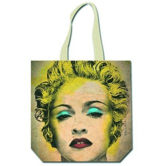sac (sac à main) Madonna - Celebration - ROCK OFF, ROCK OFF, Madonna