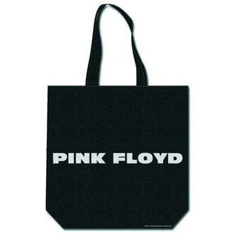 sac (sac à main) Pink Floyd - Prism - ROCK OFF, ROCK OFF, Pink Floyd