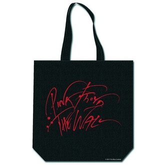 sac (sac à main) Pink Floyd - The Wall/Hammers - ROCK OFF, ROCK OFF, Pink Floyd