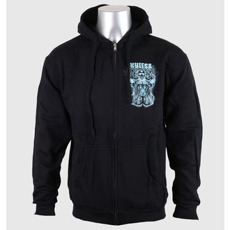 sweat-shirt avec capuche pour hommes Kylesa - Cheating Synergy - RELAPSE, RELAPSE, Kylesa