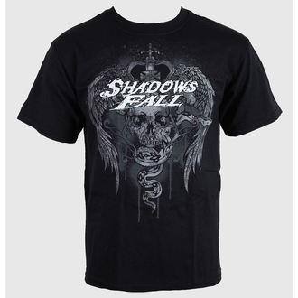 tee-shirt métal pour hommes Shadows Fall - Dead And Gone - RELAPSE, RELAPSE, Shadows Fall