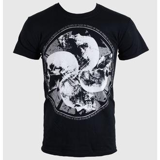 tee-shirt métal pour hommes Converge - 20 Years - KINGS ROAD, KINGS ROAD, Converge
