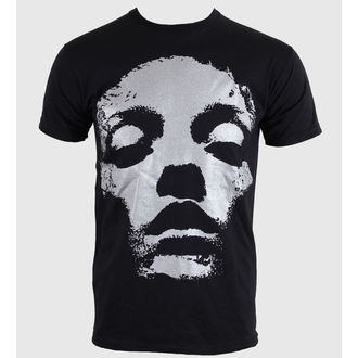 tee-shirt métal pour hommes Converge - Jane Doe - KINGS ROAD, KINGS ROAD, Converge
