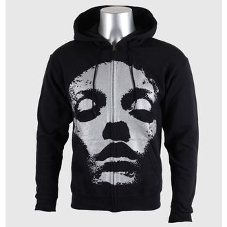 sweat-shirt avec capuche pour hommes Converge - Jane Doe - KINGS ROAD, KINGS ROAD, Converge