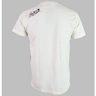 t-shirt hardcore pour hommes unisexe - Tyson Mcadoo - BLACK MARKET, BLACK MARKET