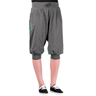 pantalon - survêtement 3/4- pour femmes FUNSTORM - Albany, FUNSTORM