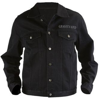 veste printemps / automne pour hommes Graveyard - Goliath - NUCLEAR BLAST